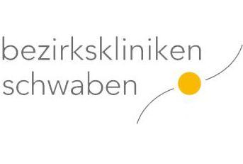 Prof. - Christian Rainer Wirtz - Universitätsklinikum Ulm - Chirurgisches Zentrum