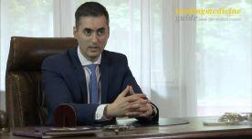 Prof. Dr. med. Nektarios Sinis - Berlin