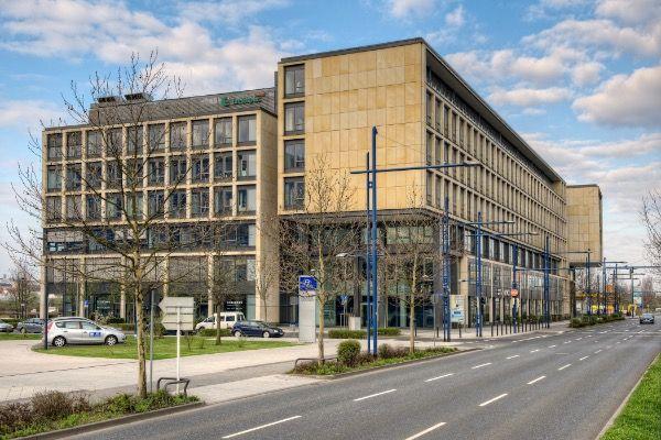 Prof. - Michael K. Stehling - Vitus Prostata Center Offenbach