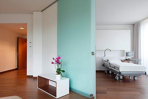 Prof. - Felix Zeifang - ETHIANUM Klinik Heidelberg