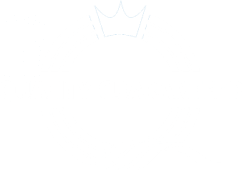 Quality guaranted