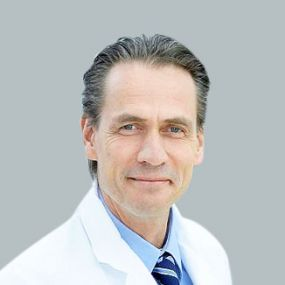 Dr. - Wolfgang Reinpold - Hernienchirurgie -