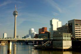 Fachärzte und medizinische Spezialisten in Düsseldorf