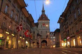 Fachärzte und medizinische Spezialisten in Bern