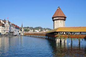 Fachärzte und medizinische Spezialisten in Luzern