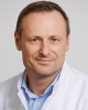 PD Dr. med. Pascal André Berdat, Herzchirurgie, Zürich