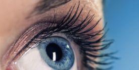 Chirurgische Augenheilkunde: Überblick