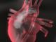 Herzkatheter zur Diagnostik und Therapie bei Herzerkrankungen