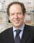 Prof. Dr. med.  Klaus-Michael Debatin