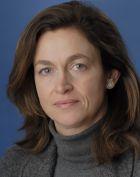 Prof. - Ursula Felderhoff-Müser -  -