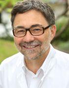 Dr. - Reinhard Thoma - Schmerzmedizin - München