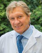 Prof. - Wilfried Feichtinger - Reproduktionsmedizin - Wien