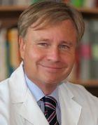 Prof. - Thomas W. Kraus, MBA, FACS - Pankreaschirurgie - Frankfurt