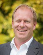 Prof. Dr. med.  Gert Krischak, MBA