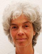 Dr. - Monika Flückiger - Urologie - Liestal
