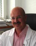 Günther Laufer - Prof--Guenther-Laufer-Herzchirurgie-Wien