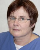 I.  Schmelzer  - Gefäßchirurgie - Westerstede