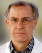 Dr. - Berhard Ziegler - Pankreaschirurgie - Frankfurt