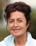 Dr. - Kersten Grimm - Pankreaschirurgie - Frankfurt