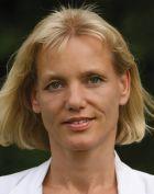 Dr. - Kathrin Fleischer - Pankreaschirurgie - Frankfurt