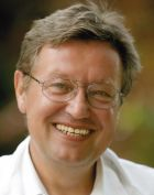 Dr. - Davorin Wagner - Pankreaschirurgie - Frankfurt