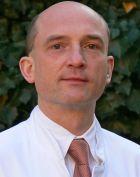 Dr. - Erik  Allemeyer - Pankreaschirurgie - Münster