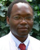 Dr. - Gilbert  Lawong - Pankreaschirurgie - Münster