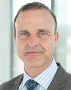 Dr. - Gottfried Müller - Orthopädische Reha - Bad Buchau