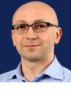 Dr. - Garri Tchartchian -  -