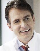 Univ.- Prof. Dr. med.   Ulrich Stöckle