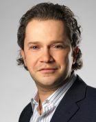 Dr. med. dent.   Robert Stillmann