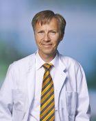 Prof. Dr. med.  Günter Seidel