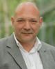 Dr. med. Bernd Stechemesser, Hernienchirurgie, Köln