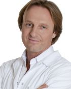 Dr. - Thomas Rappl - Ästhetische Chirurgie - Laßnitzhöhe