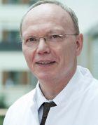 Dr. med. Dr. habil.  Axel Stang