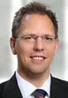 Ralf Lange -  -