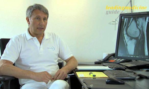 Dr. med. Stefan Kunz - Zürich