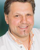 Andreas Klein - Kindertraumatologie - Lich, Hessen