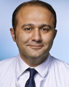 Dr. - Orhan Kahraman - Hernienchirurgie - Hamburg