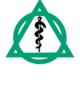 Hernienchirurgie - Asklepios Klinik Nord - Heidberg - Asklepios Klinik Nord - Heidberg