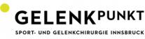 Gelenkpunkt - Kniechirurgie - Innsbruck
