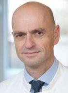 Prof. - Martin Schuler -  -