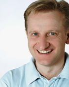 Univ.-Prof. Dr. med.  Peter Oppelt