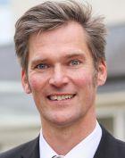 Thorsten Kaatze -  -