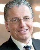 Prof. - Jochen A. Werner -  -