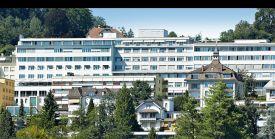 Hirslanden Klinik St. Anna, Luzern