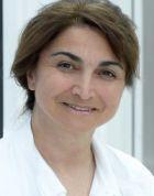 Dr. - Cigdem  Berger  - Hernienchirurgie - Hamburg