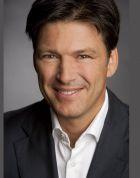 Prof. - Henrik Schroeder-Boersch - Knieendoprothetik - Wiesbaden