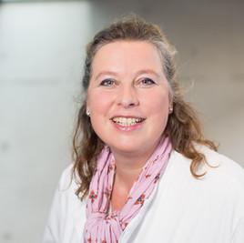 Strahlentherapie | Radioonkologie - Universitätsklinikum Essen AöR - Universitätsklinikum Essen AöR