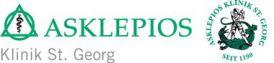 Asklepios Klinik St. Georg - Angiologie - Hamburg